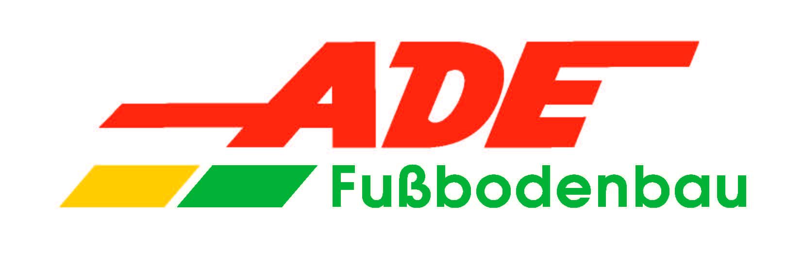 ADE Fußbodenbau GmbH