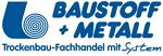 B+M Baustoff+Metall Handels-GmbH