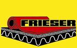 Frieser München GmbH