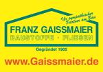 Franz Gaissmaier GmbH & Co KG