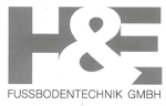 H & E Fussbodentechnik GmbH