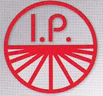 I.P. Estrichbau