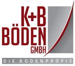 K+B Böden GmbH