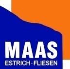 Maas GmbH & Co KG