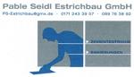 Pable Seidl Estrichbau GmbH