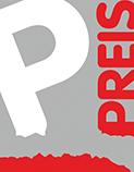 Preis GmbH