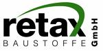 Retax Baustoffe GmbH