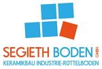 Segieth Boden GmbH