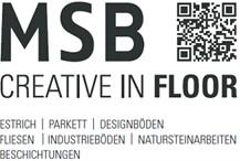 Main Spessart Bau GmbH