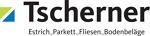 Estrich Tscherner GmbH